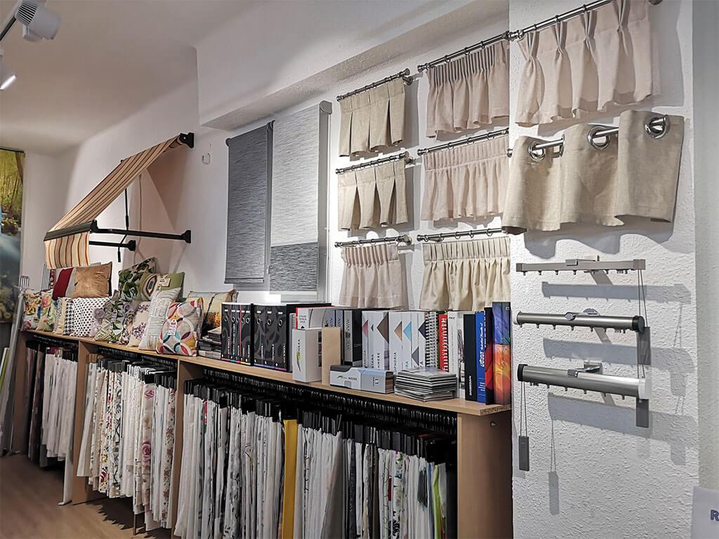 Tienda-de-cortinas-en-Barcelona-3